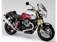 Moto Guzzi V 11 EV