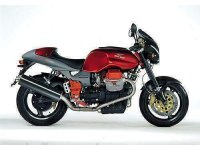 Moto Guzzi V 11 Sport
