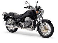 Moto Guzzi V 1100 California Jackal