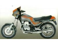 Moto Guzzi V 75