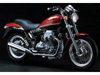 Moto Guzzi V7 Ippogrifo