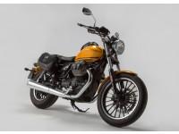 Moto Guzzi V9 Roamer / Bobber