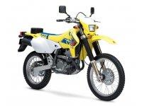 Suzuki DRZ 400 S / E