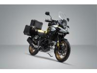 Suzuki V-Strom 1000 / XT 2014 in poi