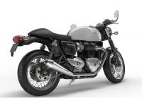 Triumph Thruxton 1200 / R