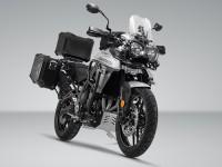 Triumph Tiger 800 XR / XRx / XRT