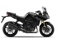 Yamaha FZ 8 Fazer