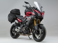 Yamaha MT-09 Tracer / Tracer 900