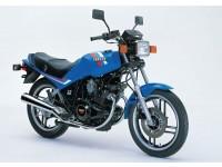 Yamaha XS 250