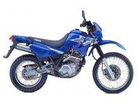 yamaha xt 600 accessori in vendita su bikerfactory