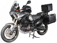 Yamaha XT1200Z / ZE Super Ténéré