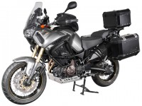 Yamaha XT1200Z / ZE Super Tenere