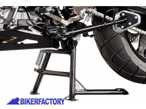 Suzuki v strom 650 xt accessori in vendita su bikerfactory