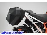 BikerFactory