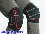 BikerFactory Copri ginocchia %28 ginocchiere %29 OXFORD ChillOut OXF.00.CH142 1026478