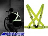 BikerFactory Bretelle elastiche catarifrangenti %2ASecurity Line%2A 9905 1020796