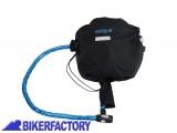 BikerFactory Custodia salva casco OXFORD per lasciarlo agganciato alla moto OXF.00.OF211 1025054