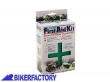 BikerFactory Kit primo soccorso portatile OXFORD OXF.00.OF238 1025136