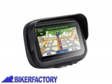 BikerFactory Borsetta porta GPS SW Motech mod. Navi Case Pro L %28INT%3A 156 x 111 x 38 mm ca%29 BC.GPS.00.009.10000 1031975