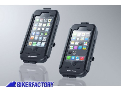 custodia iphone moto