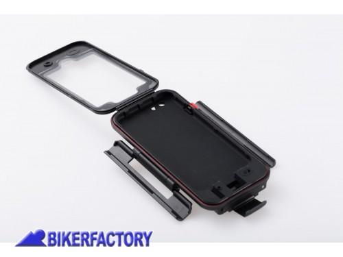 custodia iphone 6 impermeabile