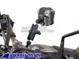 BikerFactory Piastra base universale SW Motech CPA.00.424.114 1000099