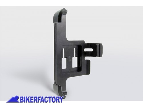 BikerFactory Supporto %28culla%29 per Blackberry %C2%AE Bold %C2%AE art. Z6065 Z6065 1012684