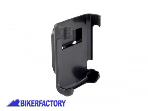 BikerFactory Supporto %28culla%29 per Blackberry %C2%AE Pearl %C2%AE art. Z6064 Z6064 1012683