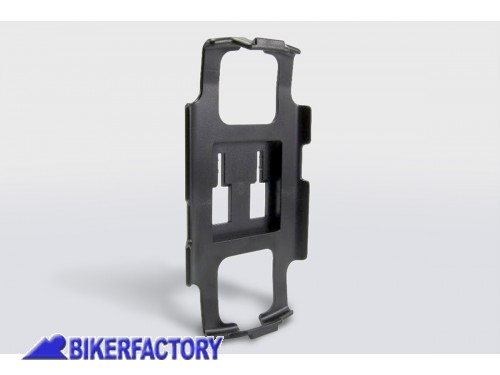 BikerFactory Supporto %28culla%29 per Blackberry %C2%AE Storm %C2%AE art. Z6066 Z6066 1012685