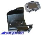 BikerFactory Supporto %28culla%29 SW Motech per GPS Garmin Serie 2600 o BMW navigator II RAM.HOL.GA9.U 1000097