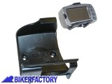 BikerFactory Supporto %28culla%29 per GPS Garmin Serie 2600 o BMW navigator II RAM.HOL.GA9.U 1000097