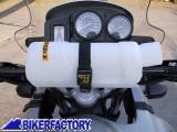 BikerFactory Borraccia Desert Acqua 0495 1001440