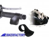 BikerFactory Supporto anti affaticamento OXFORD per manopola acceleratore moto mod. CRUISE OXF.00.OF378 1024994