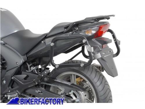 Kappa/ /Honda CBF 500/ Telaio per valigie laterali MONOKEY SIDE 04/ 09