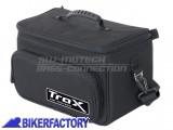 BikerFactory Borsa Fotografica interna SW Motech per borse in alluminio %22TRAX%22 BCK.ALK.00.165.118 1000372