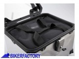 BikerFactory Borsa interna SW Motech TRAX GEAR%2B per Bauletto %28 Top Case%29 in alluminio TRAX BC.ALK.00.732.10300 B 1030795