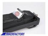 BikerFactory Borsa interna SW Motech TRAX GEAR%2B per coperchio borse in alluminio TRAX ADVENTURE BC.ALK.00.732.10100 B 1030794