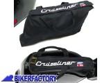 BikerFactory Borse interne Cruiseline N1350 1004144