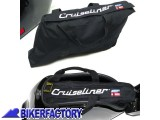 BikerFactory Borse interne Cruiseline National Cycle N1350 1004144