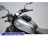 BikerFactory Borsetta portaoggetti SW Motech Legend Gear LA1 0%2C8 lt BC.TRS.00.403.10000 1033626