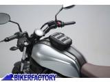 BikerFactory Borsetta portaoggetti SW Motech Legend Gear LA2 1%2C2 lt BC.TRS.00.404.10000 1033627