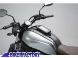 BikerFactory Borsetta portasmartphone portafogli SW Motech Legend Gear LA3 BC.TRS.00.405.10000 1033628