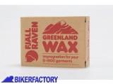 BikerFactory Cera impermeabilizzante Greenland per borse in tessuto BC.ZUB.00.087.30000 1034621
