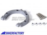 BikerFactory Aggancio borse serbatoio Quick Lock standard %281%C2%B0 gen.%29 BAGS CONNECTION x BMW K 1300 R S %28%2709 in poi%29. TRT.00.475.126 1000476