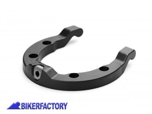 BikerFactory Aggancio borse serbatoio SW Motech Quick Lock standard %281%C2%B0 gen.%29 BAGS CONNECTION x BMW R 1200 RT TRT.00.475.12900 B 1019617