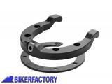 BikerFactory Aggancio borse serbatoio SW Motech Quick Lock standard %281%C2%B0 gen.%29 BAGS CONNECTION per YAMAHA KAWASAKI TRT.00.475.116 1000724