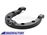 BikerFactory Aggancio borse serbatoio SW Motech Quick Lock standard %281%C2%B0 gen.%29 BAGS CONNECTION x BMW DUCATI KTM TRT.00.475.12601 B 1027641