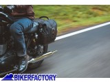 BikerFactory Borsa a bisaccia SW Motech Legend Gear LS1 9%2C8 lt BC.HTA.00.401.10000 1033621