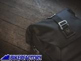 BikerFactory Borsa a bisaccia SW Motech Legend Gear LS2 13%2C5 lt BC.HTA.00.402.10000 1033622