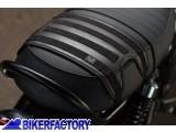 BikerFactory Fascia da sella SW Motech Legend Gear SLS per il fissaggio delle borse laterali LS1 e LS2 BC.HTA.00.403.10000 1033623